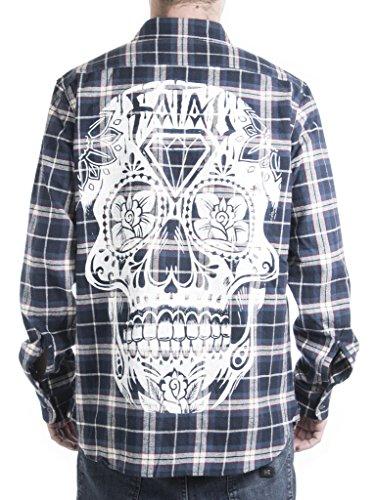 fatal clothing men - 7