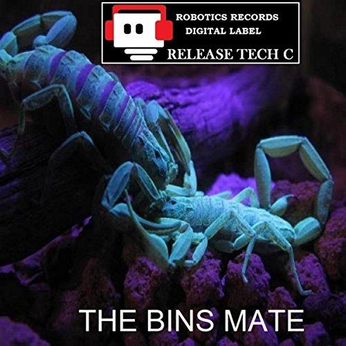 (The Bins Mate)