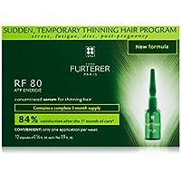 RENE FURTERER RF 80 Adelgazamiento temporal repentino del cabello, 1.9 fl. onz.