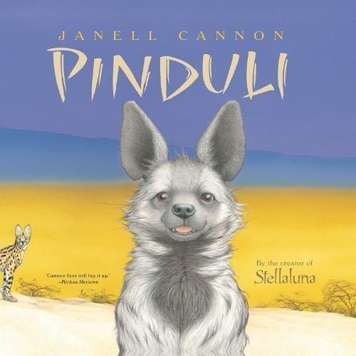 Download Pinduli ebook