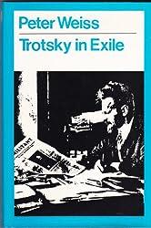 Trotsky in exile ([Methuen's modern plays])