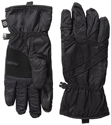 Outdoor Research Women S Arete Gloves Black Charcoal