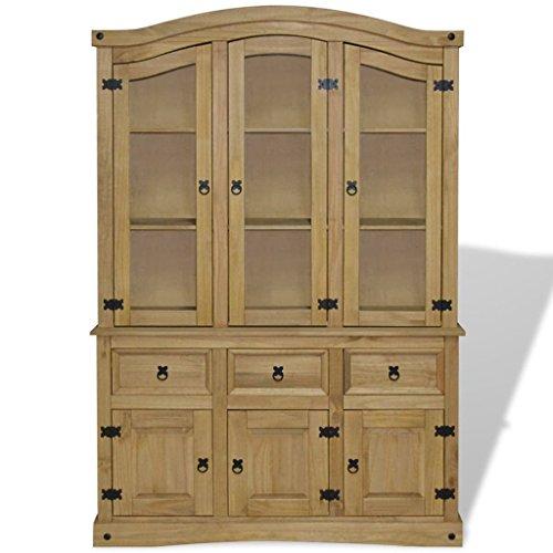 20191210192834_amazon sideboard cabinet # Möbler Design ...