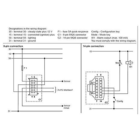 diagram for wiring 8 pin nr 51 circuit diagram symbols u2022 rh cimot co
