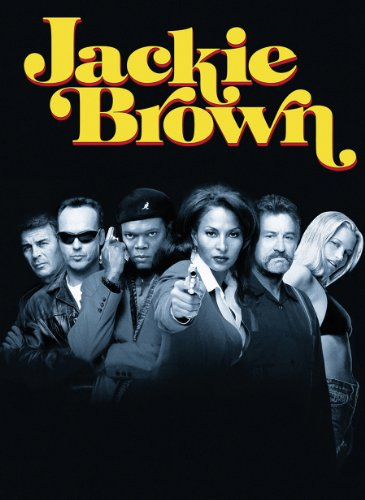 Jackie Brown Film