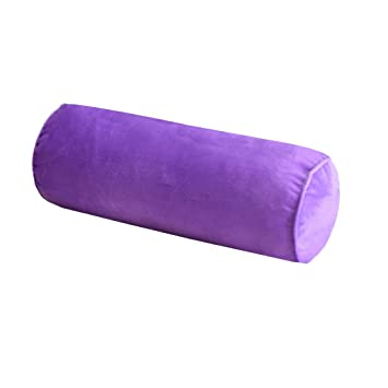 Amazon.com: SLEEPPILLOW - Almohada de cuello redondo de 16.0 ...