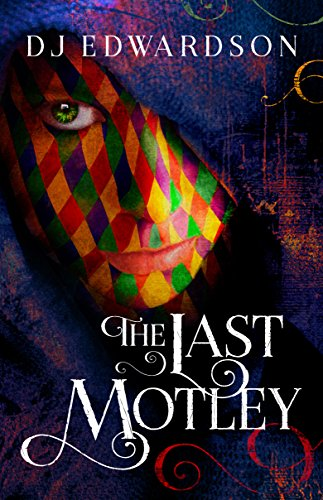 Pdf Religion The Last Motley (The Null Stone Trilogy Book 1)