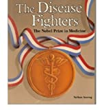The Disease Fighters, Nathan Aaseng, 0822506521