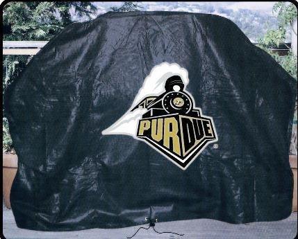 (Purdue University 68