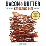 Speck & Butter: The Ultimate Ketogenic Diet Cookbook
