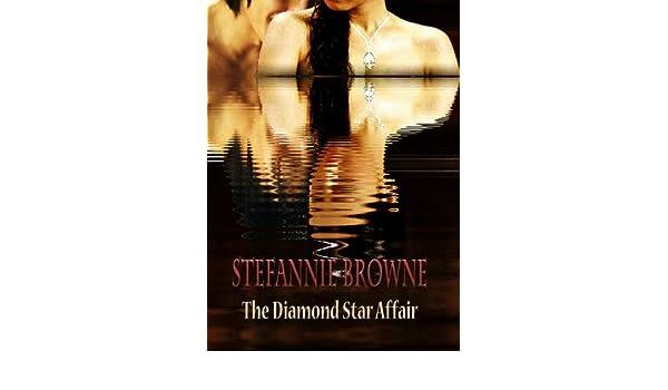 The Diamond Star Affair