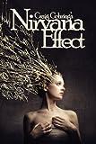 Nirvana Effect, Craig Gehring, 0615664660