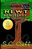 Newt Newsberry, S C Cluff, 1492281980