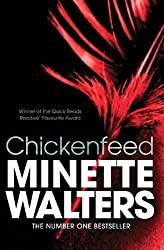 Chickenfeed: A Quick Read