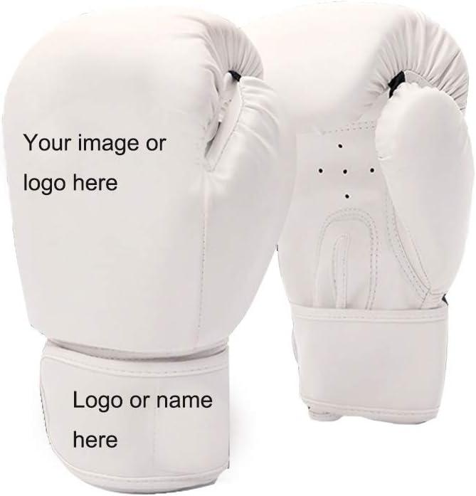 Muay Thai,Kickboxen,MMA Boxsackhandschuhe Boxen Lonsdale Pro Leather Bag Mitts