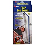 North American Healthcare CPAP Hose Holder - 3PC