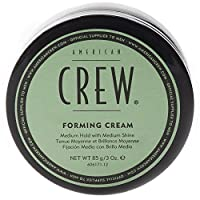 American Crew Forming Creme For Men 3 Ounces