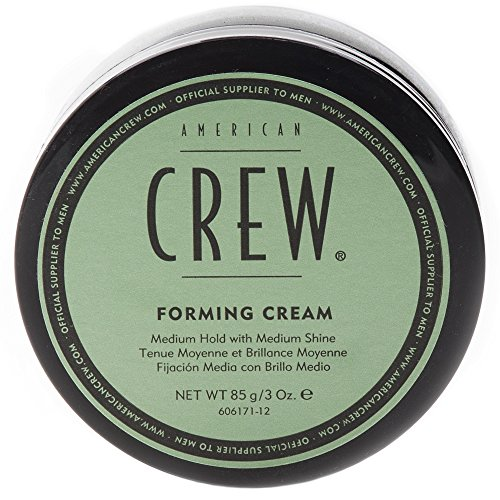 The 10 best american crew light hold texture lotion