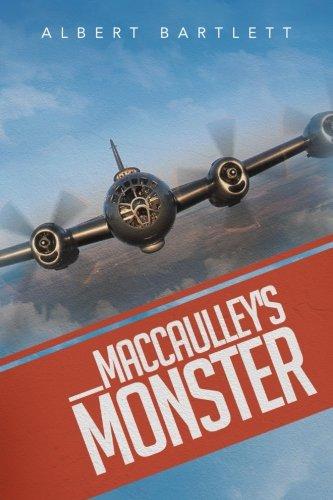 MacCaulley's Monster