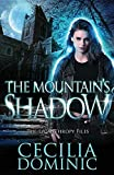 The Mountain's Shadow (Lycanthropy Files)