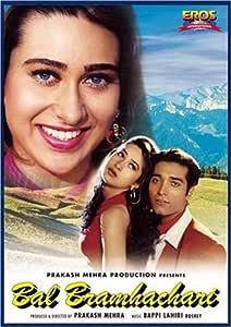 bal brahmachari full movie hd 1080p free download