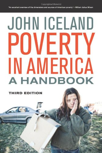 scholarly journal poverty in america Institute for children, poverty & homelessness  50 cooper square, 4th floor, new york, new york, 10003, united states,  journal of children & poverty 36 .