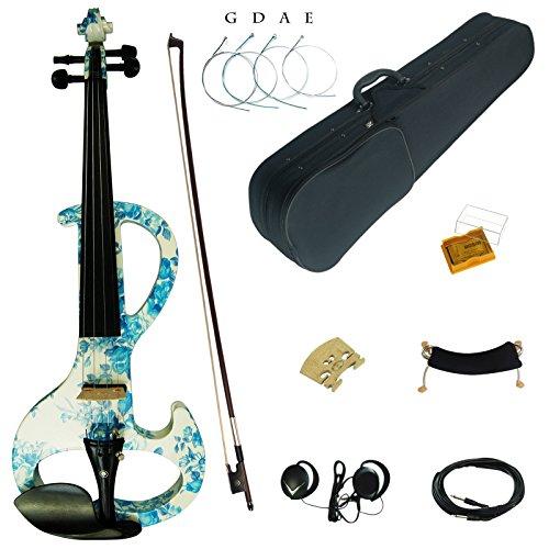 electric violin - 4