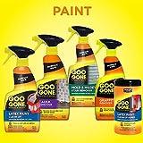 Goo Gone Pro-Power Spray Gel - 24 Ounce - Surface