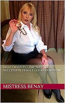 Olga kent porno nuda