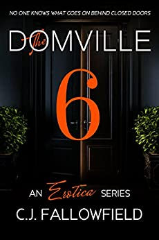 The Domville 6 by [Fallowfield, C.J.]