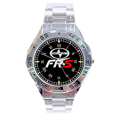 mrzk158-new-rare-scion-fr-s-custom-mens-watch-wristwatches-free-shipping
