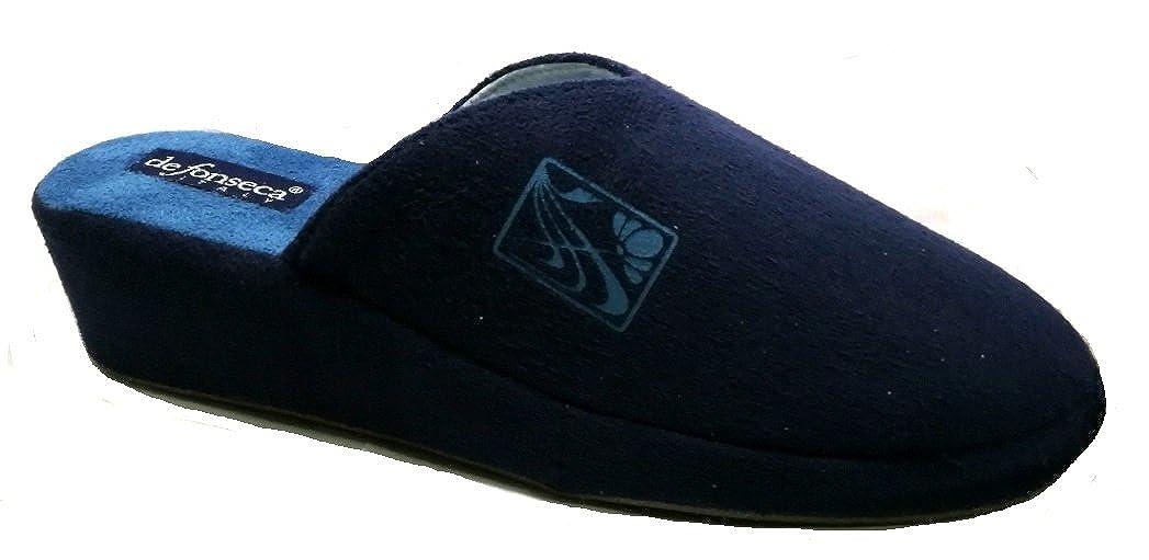 DE FONSECA FONSECA FONSECA mod ciabatte pantofole invernali da donna mod FONSECA   4ab5de