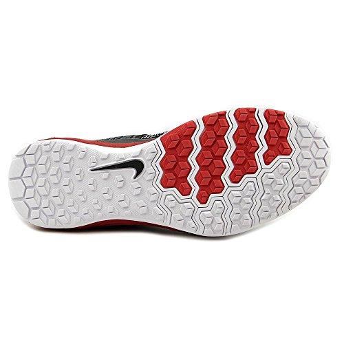 Uomo Caldra Lunar da Fitness Nike Rosso Scarpe FXZAW4q