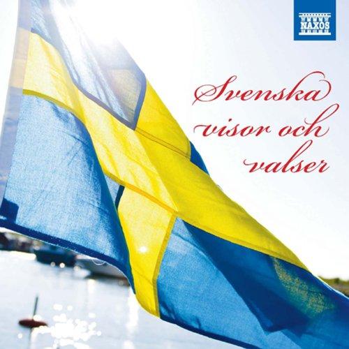 (Svenska visor och valser (Swedish songs and waltzes))