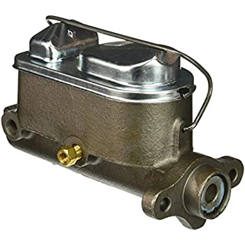TCW Quality A//C Drier 17-11015 with Perfect Vehicle Fitment