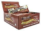 Newman's Own Organic Dark Chocolate Peanut Butter Cup, 1.2 oz