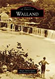 Walland (Images of America)