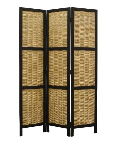Compare Price To Outdoor Folding Privacy Screen