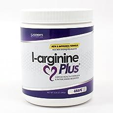 Gnc orgasm L-arginine female