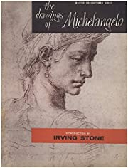 The drawings of Michelangelo (Master…