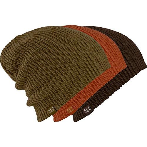 burton-dnd-beanie-3-pack-fir-picante-mocha-one-size
