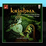 Krishna - A Celebration Of Shri Krishna & Radha's Shringar