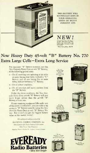 1924-ad-eveready-radio-batteries-national-carbon-45-volt-b-battery-no-770-price-original-print-ad