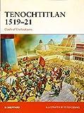 Tenochtitlan 1519-21: Clash of Civilizations (Campaign)
