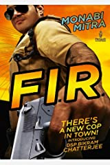 FIR Kindle Edition