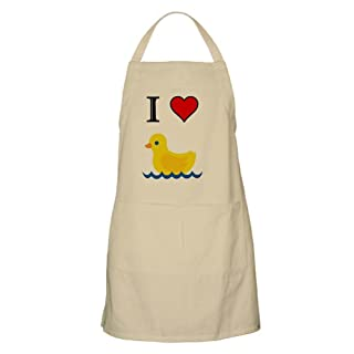 Professional for BBQ Baking Cooking for Men Women QIAOJIE Leopard Print Retro Aprons Kitchen Chef Bib