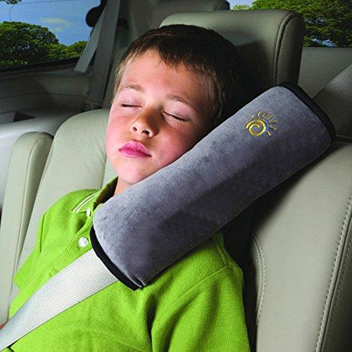 Auto Braking Stroller - 2