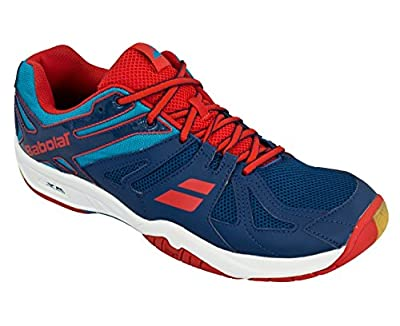 BABOLAT Shadow Team Men's Badminton Shoe