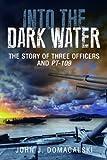 Into the Dark Water, John J. Domagalski, 161200234X
