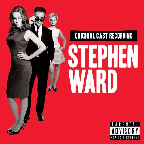 Stephen Ward (Original Cast Re...